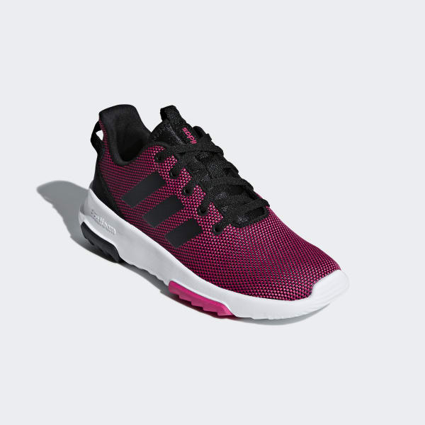 Cloudfoam Racer TR Shoes