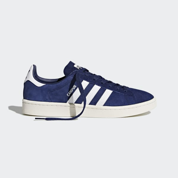 Tênis Adidas Superstar Nobuck Preto |