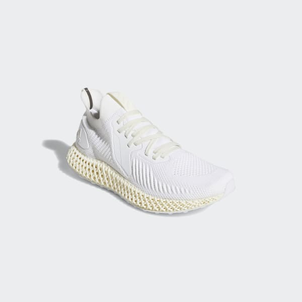 Chaussure Alphaedge 4D