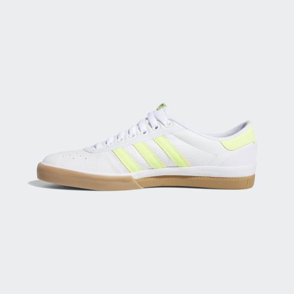 adidas Lucas Premiere Shoes White adidas US    adidas Lucas Premiere Shoes White   title=          adidas US