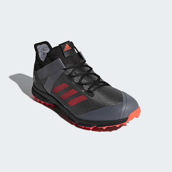 promo code 09a90 2ce72 adidas Zone Dox Shoes - Black  adidas Ireland