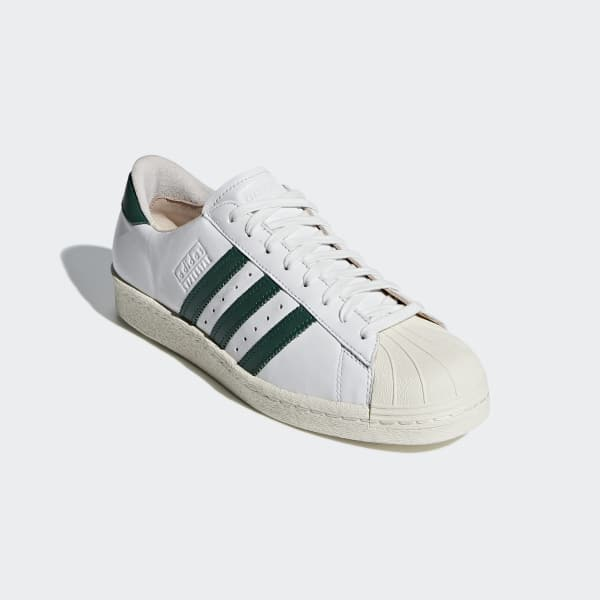 Zapatillas SUPERSTAR 80s RECON