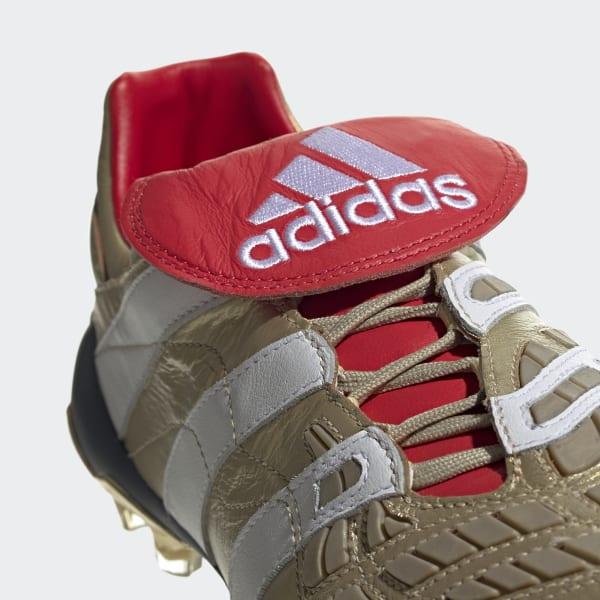 adidas Predator Accelerator Firm Ground