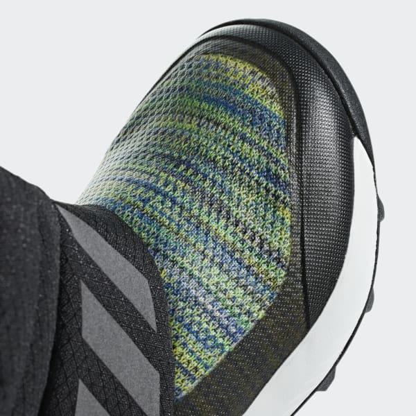 adidas RapidaSnow Beat the Winter Boots