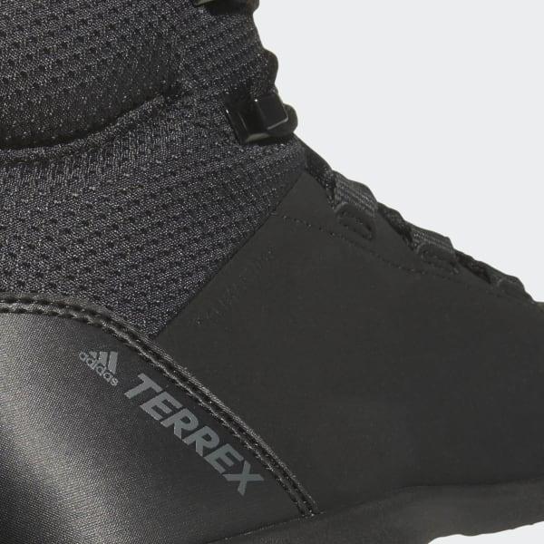 adidas Terrex Pathmaker Støvler Svart   adidas Norway