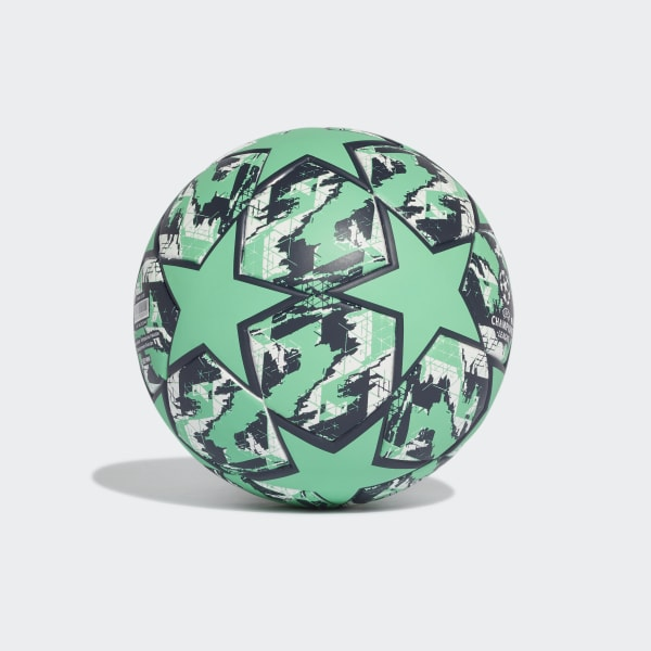 UCL Finale 19 Real Madrid Mini Ball