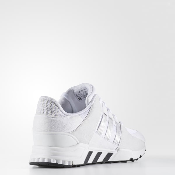 huge selection of 17229 16875 adidas Tenis EQT Support RF - Blanco  adidas Colombia