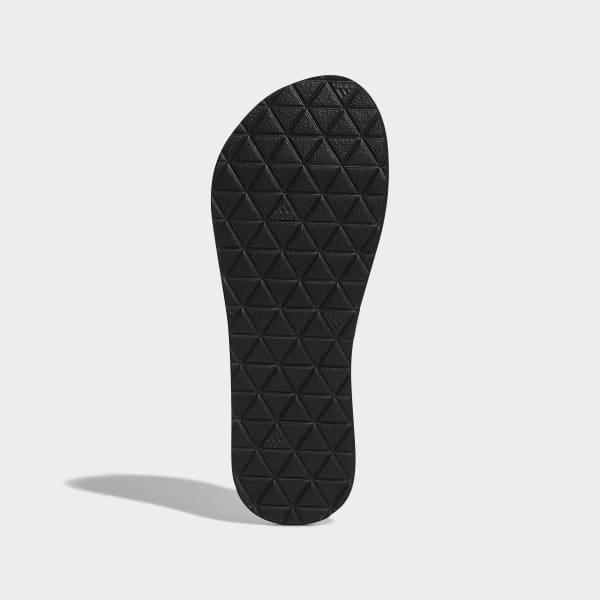 adidas Eezay Flip-Flops - White