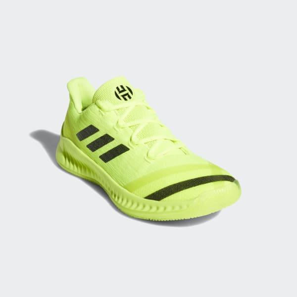 Баскетбольные кроссовки Harden B/E 2