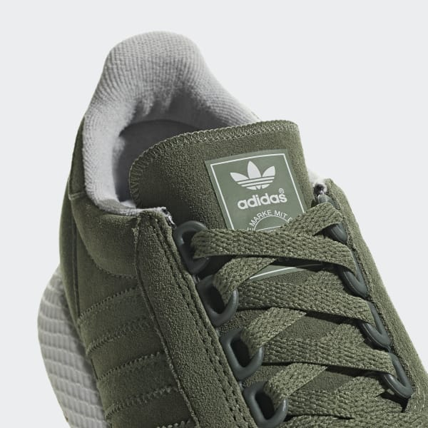Tenis FOREST GROVE J