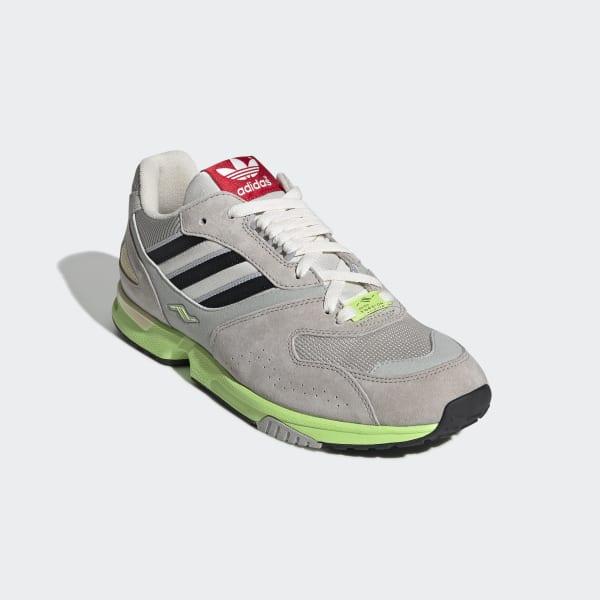 adidas donna scarpe archivio