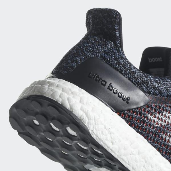 adidas Ultraboost ST Shoes - Black