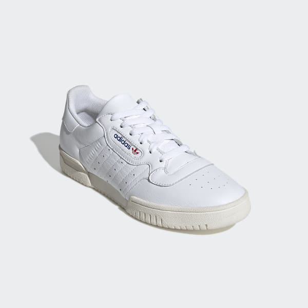 adidas Powerphase Shoe, adidas Originals Schuhe Herren Ftwr