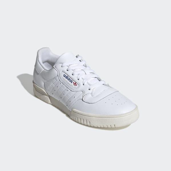Powerphase Schuh