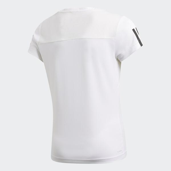 Camiseta Tr Eq Yg