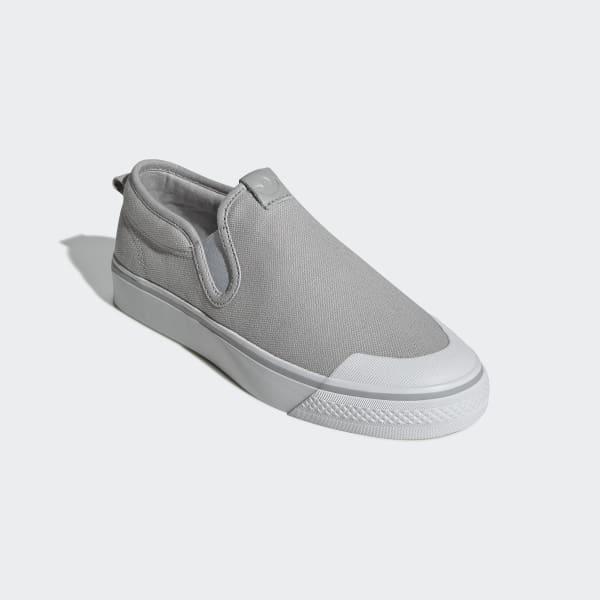 Nizza Slip-on Shoes