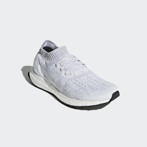 new concept efae0 9ab39 Chaussure Ultraboost Uncaged - blanc adidas  adidas Switzerl