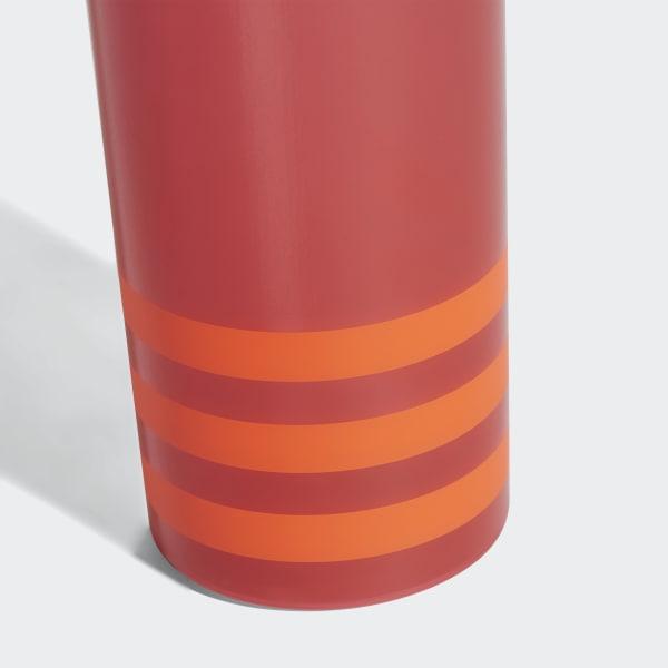 Botella de 750 ml de las 3 bandas Performance