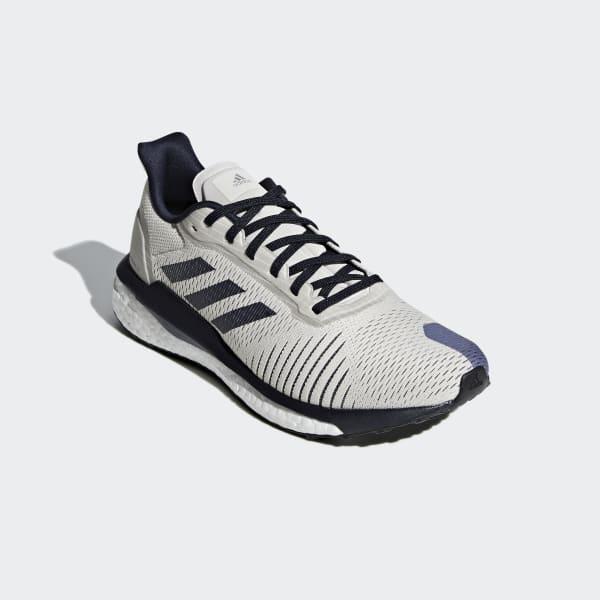 Solardrive ST Shoes