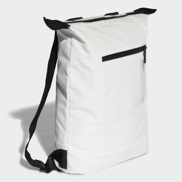 Shop Backpack