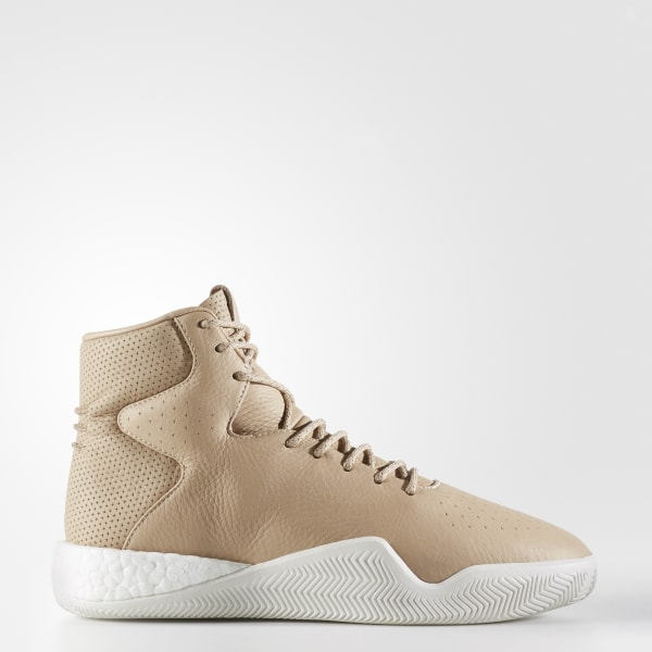 adidas Tubular Instinct Boost Shoes Multi | adidas New Zealand