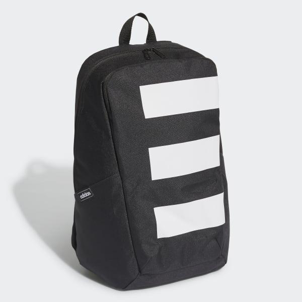 Рюкзак Parkhood 3-Stripes