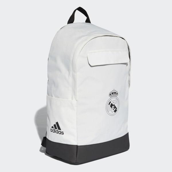Mochila Real Madrid 2018