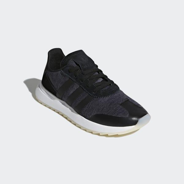 d8032ec7e26d0b FLB Runner Shoes Core Black Ftwr White Grey Five CQ1970
