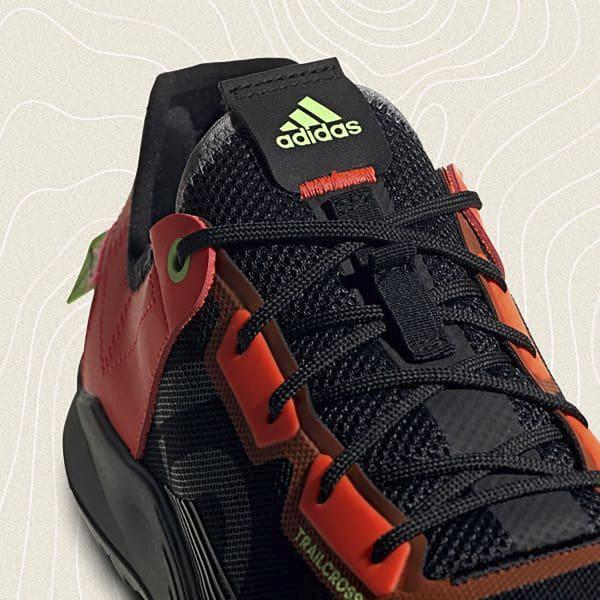 adidas Chaussure de VTT Five Ten Trailcross LT - Gris | adidas Belgium