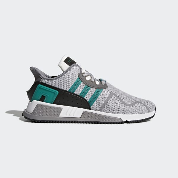 meet cc408 8c321 adidas EQT Cushion ADV Shoes - Grå  adidas Sweden