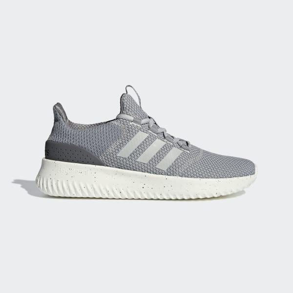 6d653e8b2261 adidas Cloudfoam Ultimate Shoes - White