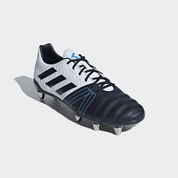 Kakari Elite Soft Ground Boots