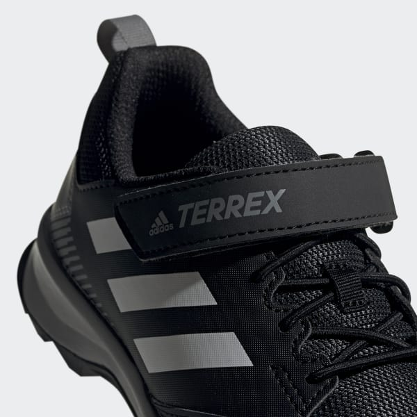 Fonética Toro Víspera  adidas Terrex Tracerocker CF Hiking Shoes - Grey | adidas Australia