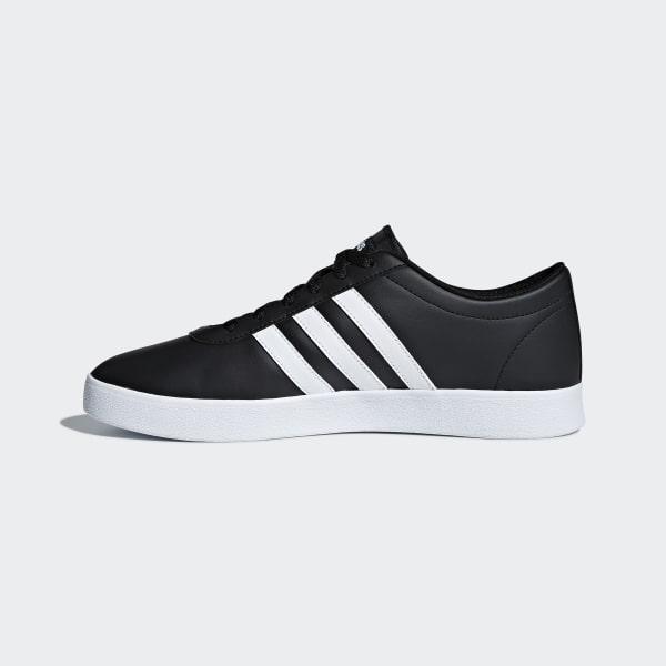 35237d3b073b adidas Easy Vulc 2.0 Shoes - Black