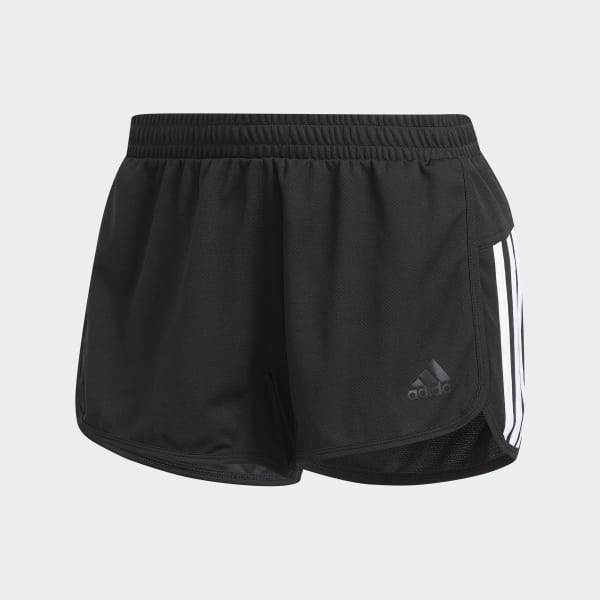 Design 2 Move Shorts