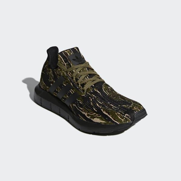 Swift Run Shoes