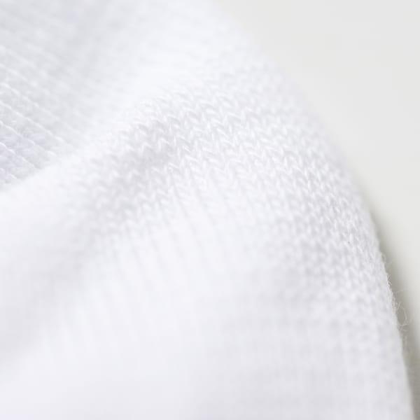 Calcetines tobilleros Trefoil 3 Pares