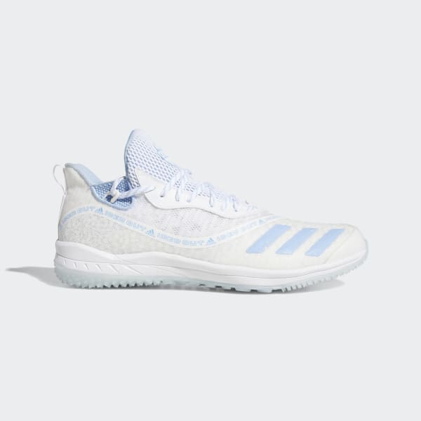 adidas Icon V Trainer Iced Out Shoes
