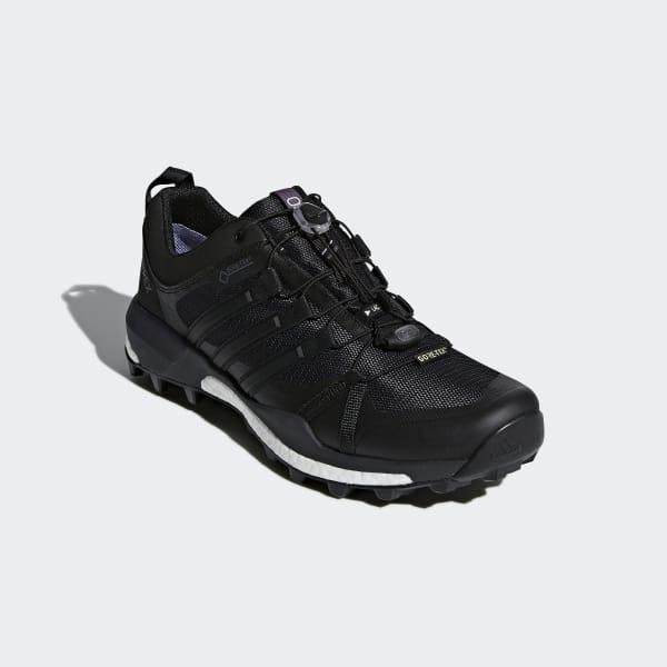 wholesale dealer f9f3e 71137 Zapatilla adidas TERREX Skychaser GTX