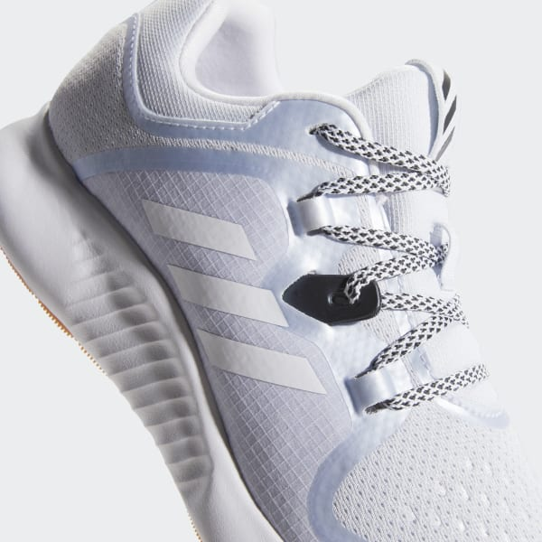 7f87a1bf28241 adidas Edgebounce Shoes - Blue