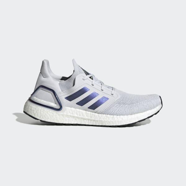 Adidas Ultra Boost italia