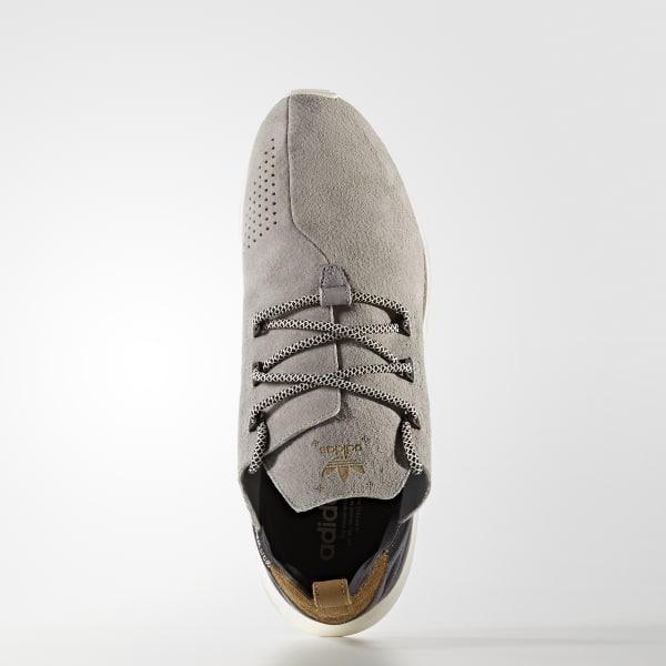 buy popular 095bf 8c617 adidas Men s ZX Flux ADV X Shoes - Grey   adidas Canada