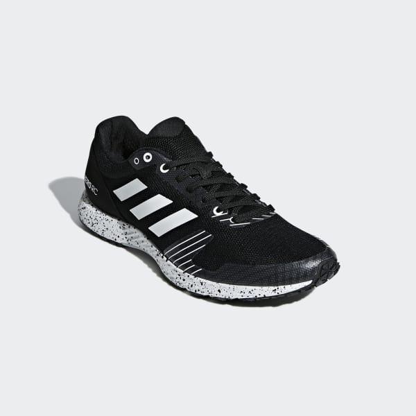 Adizero RC Shoes
