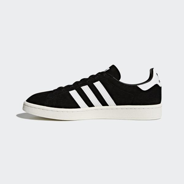 competitive price 5a7f1 5171d ... usa adidas campus sko sort adidas denmark 10ea3 23e6c