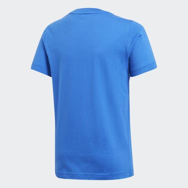 Camiseta  Badge of Sport Must Haves
