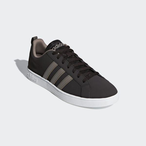 VS Advantage Ayakkabı
