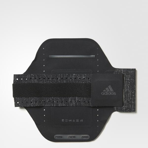 Наручный карман Sport Armband iPhone 7 Plus