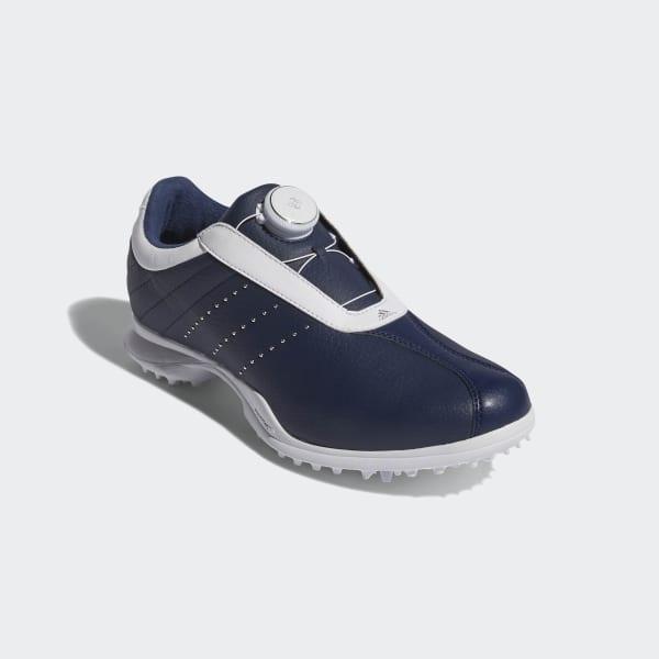 Driver Boa 2.0 Shoes