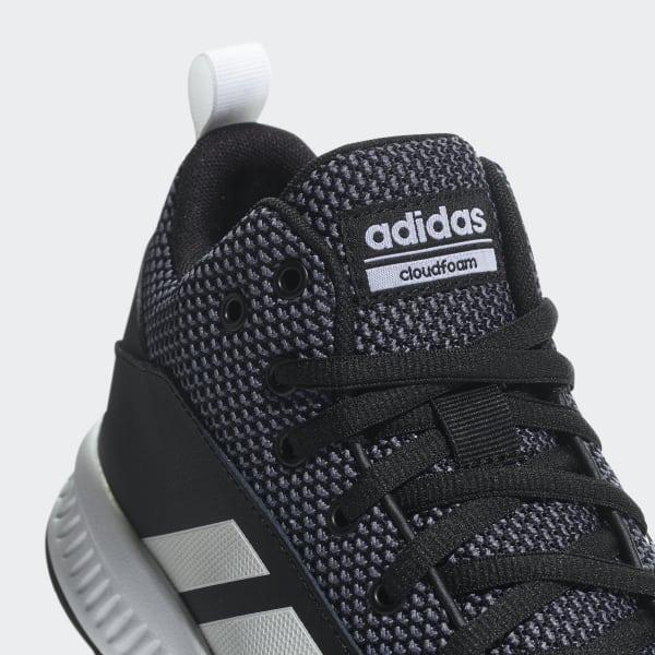 adidas Cloudfoam Ilation Mid 2.0 Shoes