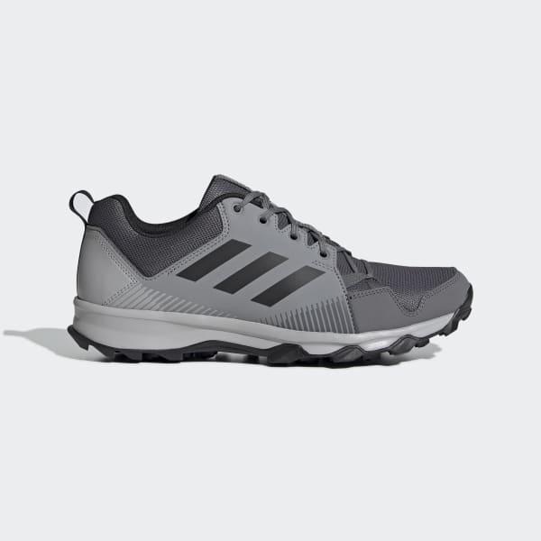 adidas TERREX Tracerocker Shoes - Black | adidas UK